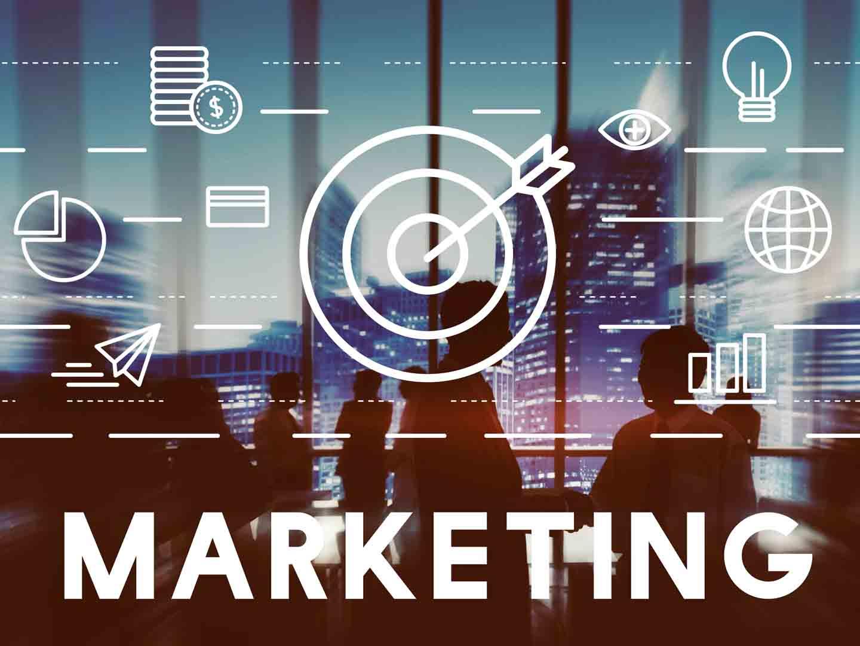 Marketing management thesis - blogger.com